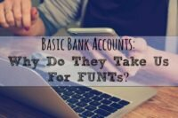 Basic Bank Accounts
