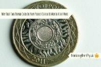two pound