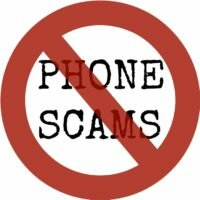 There is a new HMRC scam text looking to gain access to your bank details